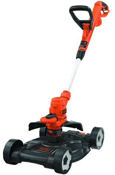 black-decker-st5530cm