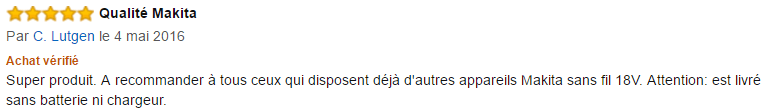 makita-dur181z-avis-2